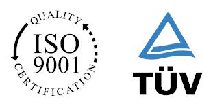 logo-iso-and-tuv.png (7506 bytes)